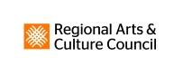 RACC Regional Arts & Culture Council