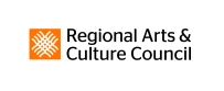 RACC Regional Arts & Culture Council